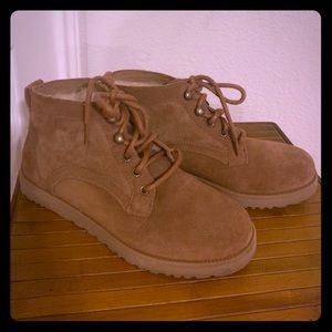 Bethany UGG shoes